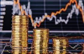Deutsche Bank и Bank of America выплатят штраф за махинации с облигациями