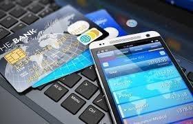 Потребительское кредитование – новая проблема Китая