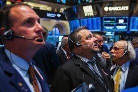 Иена и золото выросли до открытия рынков США