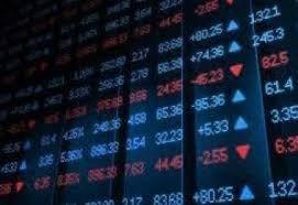 Рынки Австралии и Японии падают