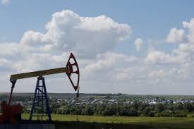 Цены на нефть до конца 2022 года будут колебаться от $40 до $60