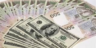 Почему НБУ не дал упасть доллару и чего ждать дальше