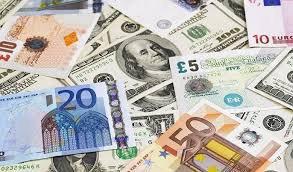 Экономисты предупредили мир о новом финансовом кризисе