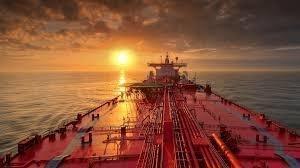 Цены на нефть растут во вторник после падения накануне