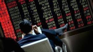 Азиатские рынки дают смешанные сигналы, доллар стабилизировался