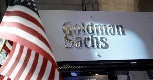 GOLDMAN SACHS: Это не та большая коррекция, которую ждал рынок