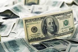 Доллар поддерживают ожидания в преддверии Джексон-Хоула