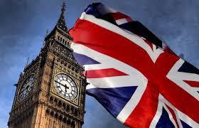 Британия готовит 11 торговых соглашений после Brexit-a