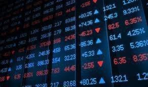 Акции дают тревожный сигнал