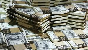 Статус доллара оказался под вопросом
