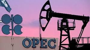 ОПЕК может продлить срок действия соглашения о сокращении производства