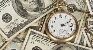 Украина до конца года должна выплатить по валютным долгам $2 млрд