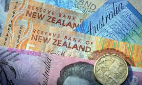 Новозеландский доллар просел после комментариев центробанка