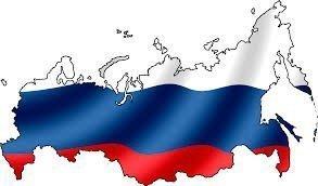 России грозит кризис банковской системы