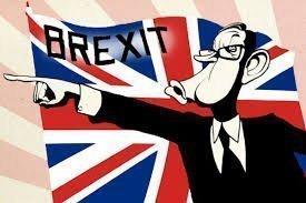 Риски, связанные с Brexit-ом, не оправдывают низких ставок