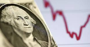 Августовский отчет по занятости будет ключевым для доллара