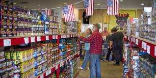 Потребительские расходы в США набрали оборотов в июле