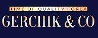 Gerchik&Co