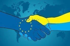 7 фактов о том, как украинская экономика пробивается в ЕС
