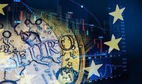 Европейские рынки откроются с понижением