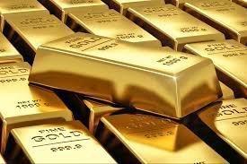 Золото приблизилось к годовому максимуму