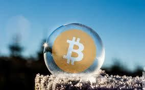 В биткоине - «пузырь», однако он все равно может достичь $5 трлн по капитализации