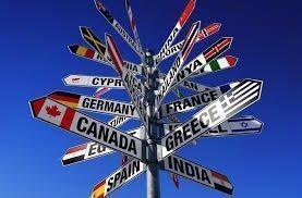 30 самых выгодных стран для переезда