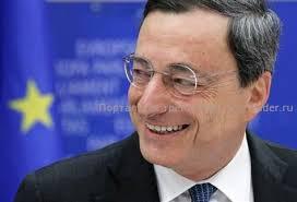 Чего ждать от ЕЦБ, после возвращения с каникул?