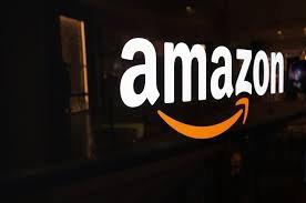 Трейдер заплатил сотруднику Amazon $10,000 за доступ к отчетам по прибыли