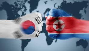 Две Кореи - 60 лет после разделения