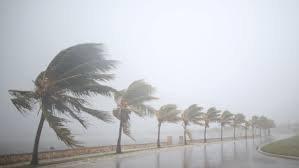 Ураганы «Ирма» и «Харви» дают ФРС повод не повышать ставки