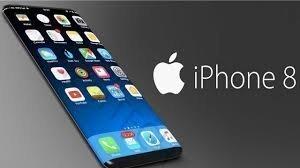 Чего ожидает Уолл-Стрит от выхода нового iPhone