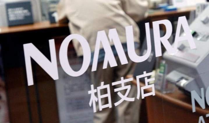 Топ 6 сделок от банка Nomura до конца года