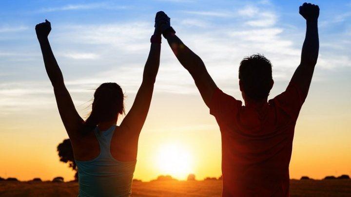 5 привычек финансово успешных людей