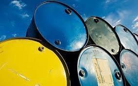Спрос на нефть превзойдет ожидания в 2017 году – МЭА