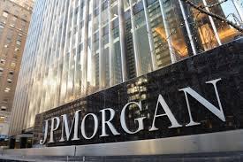 JPMorgan считает криптовалюты «пирамидой»