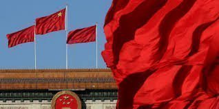 Экономика Китая сбавляет обороты