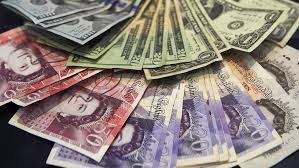 Переориентируйтесь с доллара, если делаете ставку на нормализацию монетарной политики ФРС