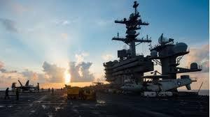 Какой американской компании выгоден конфликт в КНДР?
