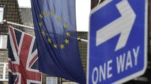 Экономические перспективы Великобритании улучшаются