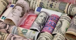 Фунт не останется слабым в 2017 году – HSBC