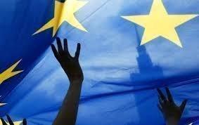 Будущее Европы определят выборы в Германии