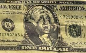 9 лет спустя после финансового кризиса банки еще не восстановили доверие к себе