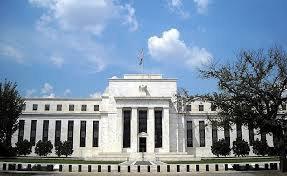 Будет ли QE считаться инструментом будущего?