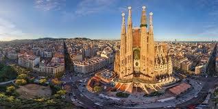 Каким будет экономический эффект от отделения Каталонии?