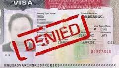 Запрет на въезд в США распространился на Венесуэлу, КНДР и Чад