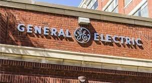GE продает свое промышленное подразделение ABB за $2.6 млрд