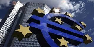 Трейдеры ведут себя так, как будто в Европе больше не осталось рисков