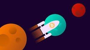 Деривативы на криптовалюты обещают 295% прибыли
