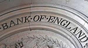 Повышение ставок – признак восстановления экономики - ВОЕ